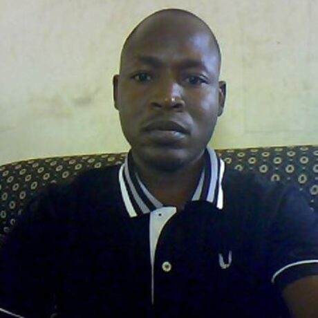 Profile picture of EDMUND ANAMBOI ADUKO