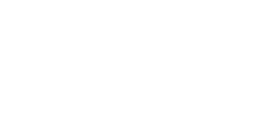 Gbewaa College Of Education